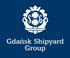 Gdańsk Shipyard Group Sp.z o.o.